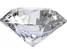 novias_diamante