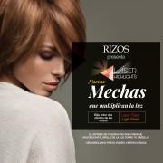 post_mechas